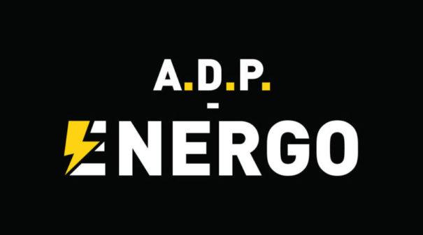 A.D.P.-Energo